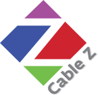 Cable Z S.A. Logo